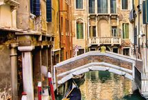 What to See & Do in Italy