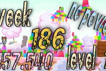Angry Birds Friends Week 186 no power / Angry Birds Friends Tournament Week 186 all Levels  HighScore  , 3 star strategy High Scores no power up visit Facebook Page : https://www.facebook.com/pages/Angry-birds-for-play/473374282730255 blogger page : http://angrybirdsfriendstournaments.blogspot.com/ twitter : https://twitter.com/carloce_kiven