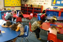 Classroom Games