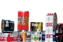 Printed Rolls / Swiss Pac has the capacity to produce #PrintedRolls in multi film laminates where different property of film gets to gather so the product packed inside gets very good desired shelf life. View more at http://www.swisspac.com/printed-rolls/