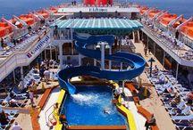 Cruise-Carnival