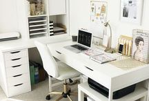 Office and Study