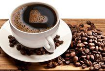 #CoffeeArt
