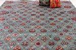 Suzani Carpets and rugs