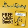 Homeschool - Reading / by Melissa Conklin