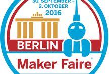 """Maker Faire Berlin / Am 30.09.2016 stellen wir unseren Open Source Werkzeugkasten im Rahmen der Vortragsreihe """"Open Photonik"""" vor. Weitere Informationen gibt es unter  Maker Faire Berlin: Am 30.09.2016 stellen wir im Rahmen von """"Open Photonik"""" unseren Open Source Werkzeugkasten. http://maker-faire.de/berlin/auftaktveranstaltung-open-photonik/"""