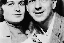 JFK: ASSIGNATION CONECTION  OSWALD, RUBY & THE CIA? / by Janet