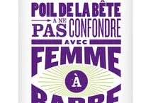 GRAPHISME - AFFICHES