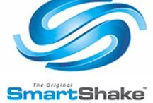 SMARTSHAKE / SMARTSHAKE - OFFICIAL TRADE SPORTS NUTRITION DISTRIBUTOR  SmartShake is available at the lowest trade prices from the UK's Largest Sports Nutrition & Health Food Supplements Distributor Tropicana Wholesale! We are proud to be an Official Trade Supplier for SmartShake to gyms, supplement stores and sports nutrition websites across the UK.