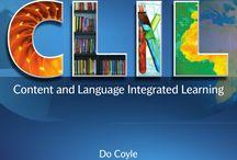 Nauczanie dwujęzyczne