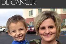 CANCER / CURAR