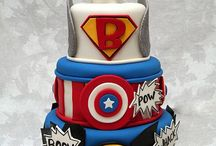 torta bauti
