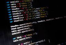 Galileo DEV Tips / Wszystko co dotyczy programowania - czasem zabawnie, czasem poważnie - zawsze prawdziwie!