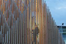 1 | materials | bamboo