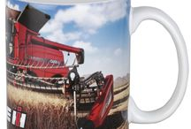 Kitchen Gear / by ShopCaseIH.com Official