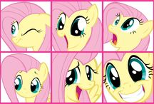 my. LiTTLEPONy