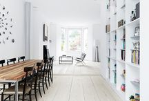 decor / by Kate Connolly