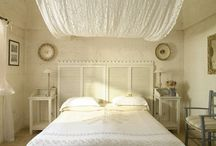 Stylish Shutters / by Hope Spencer