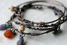 Jewelry / null
