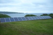 EEC SOLAR GROUND MOUNT SYSTEMS / If-it-dosent-fit-on-your-roof-we-will-give-you-FREE-advice-on-a-alternative-solution.