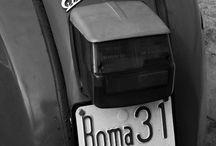 Rome / #rome #roma #sitios #viaje #travel #italy