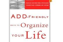 Books Worth Reading / Organizing books worth reading!