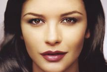 ★ Catherine Zeta-Jones