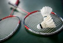 Badminton Betting Odds / #OnlineBadmintonBettingOdds Follow the #latestonlineBadmintonbetting odds at Playdoit.com.