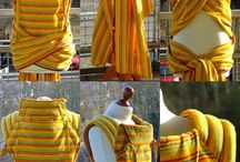 MEI TAI WOOLLOOMOOLOO / mei tai woolloomooloo http://pogodzinach7.blox.pl/html