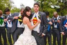 Future Kadi wedding