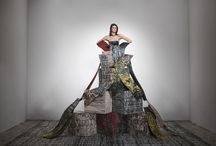 Collection : French Couture / Découvrez la nouvelle collection Balsan : French Couture ! Tout le chic à la Française réside dans cette collection de moquettes au design raffiné, spécialement conçues pour apporter des solutions créatives et personnalisées aux espaces premium.