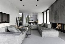 Design_livingrooms