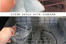 clean that tip //