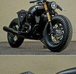 Moto / Moto varie