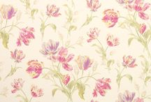 laura ashley pattern