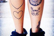 τα πιο τρελα τατουαζ