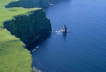 """Vacation """"Irland"""""""