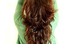 Hair! / .......