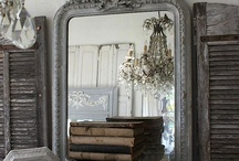 Mirrors french