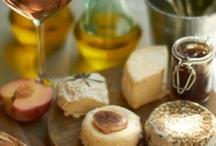 wine/cheese