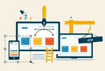 Webhosting Tech Labs / Webhosting Tech Labs (WHTL) is provides Web Hosting Services, E-commerce Solutions, Web Development, Online Marketing, Mobile Applications Bangalore, India.