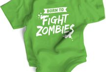 awesome baby clothing
