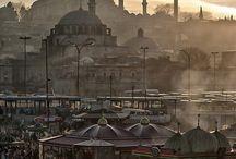 Constantinople!!!