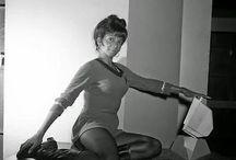 Cine-Star Trek