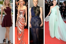 Cannes inspiration