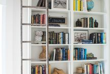 Book Love / All things books