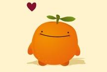 Amor / Para inspirarte buenos sentimientos...