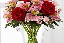Birthday Flowers / by Coady Florist