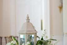 decor / by Jackie Pearson