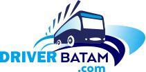 Batam Private Driver / www.driverbatam.com have an experience as a Batam driver / Batam Private Driver